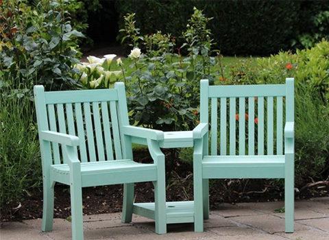 Winawood Love Seat Range