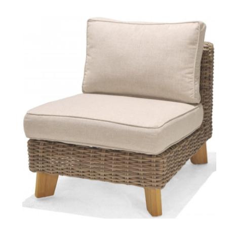 Bahamas Side Chair