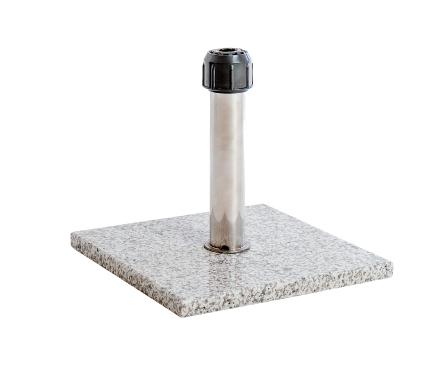 20Kg Granite Base