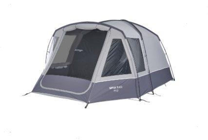 Vango Mokala Tc 450 2021 Norwich Camping
