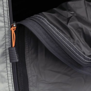 Dometic Tent Feature Sleep Tite Bedrooms