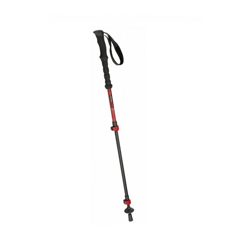 Vango Inca Walking Pole - ACXWALKPO0PQZ52