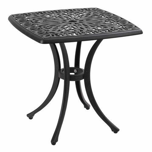 Hartman Amalfi Side Table 2015