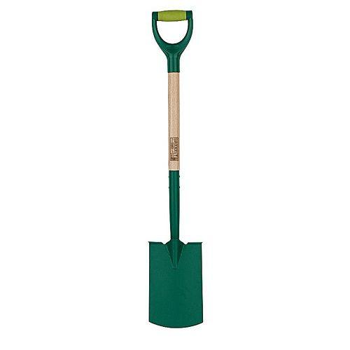 Gardener's Mate Digging Spade (94000)