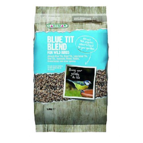 Blue Tit Blend 1.8kg (A06630)