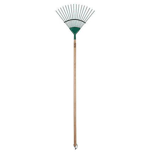 Gardener's Mate Lawn Rake (94030)
