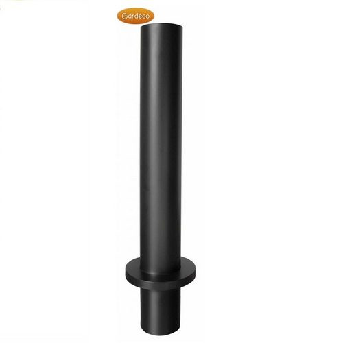 Gardeco Chimnea Extension Pipe - ECHIM