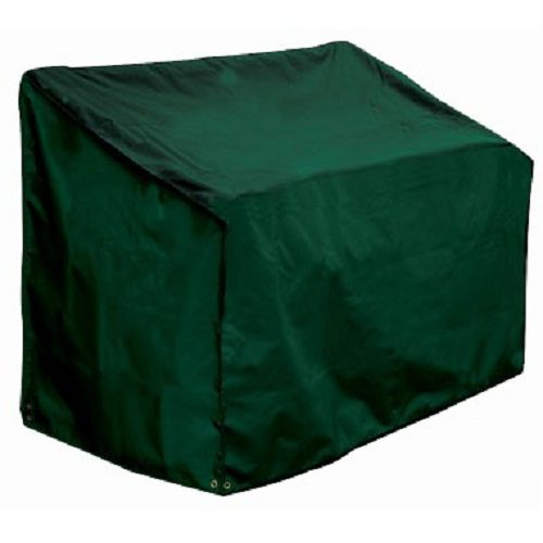 Bosmere 3 seater Bench cover- (C610)