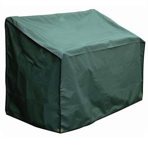 Bosmere 3-4 seater Bench Cover- (C615)