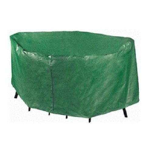 Bosmere 4 Seater Rectangular Patio Set Cover (C525)