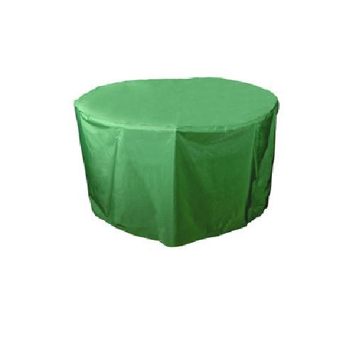 Bosmere 4 - 6 Seat Circular Table Cover (C545)