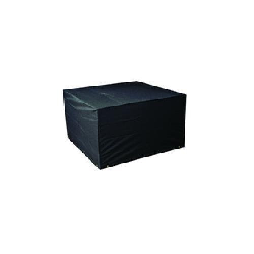 Bosmere Large 4 Seater Cube Set Cover (M650)