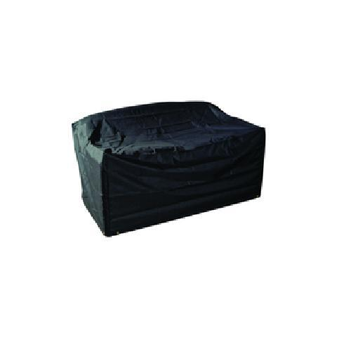 Bosmere Large 3 Seater Sofa Cover (M690)