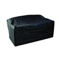 Bosmere 2 - 3 Seat Modula Sofa Cover - M680