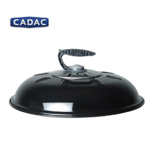 Cadac Carri Chef 2 Dome 8910-SP004
