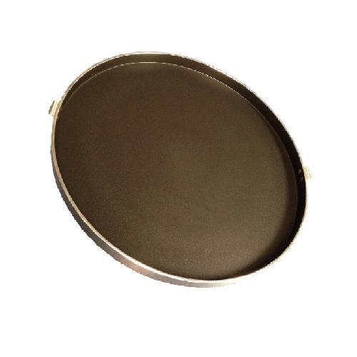 Cadac Non-Stick Chef Pan