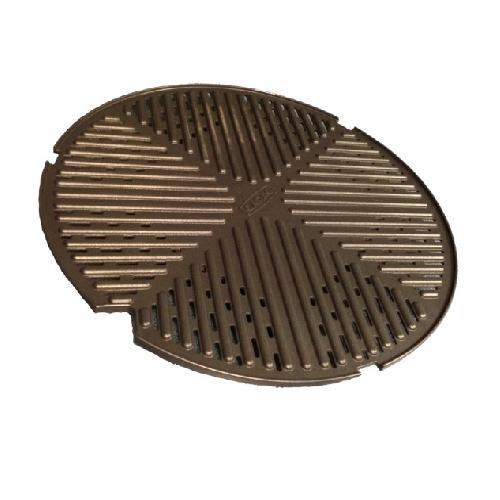 Cadac Easy Clean BBQ Grid