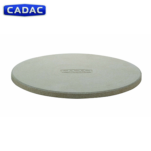 Cadac Mini Pizza Stone - 6544-100