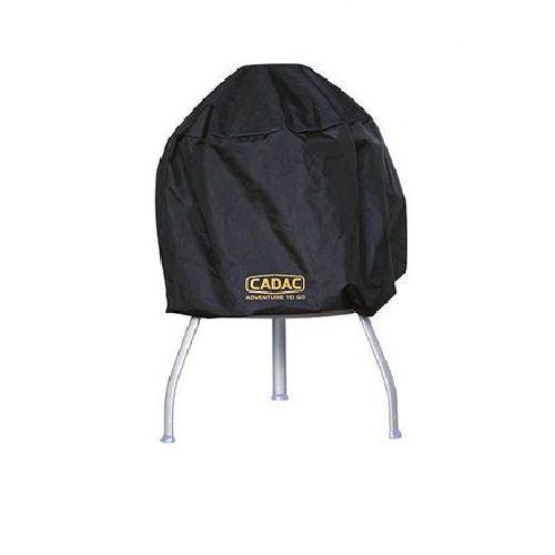Cadac 47cm BBQ Cover 8626