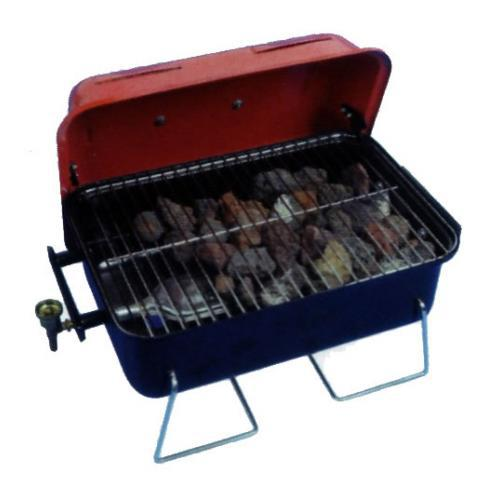 Crusader Table Top BBQ - 359696