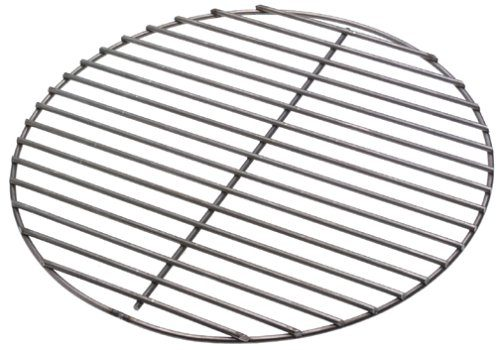 Weber Charcoal Grate For 57cm Barbecues - 7441