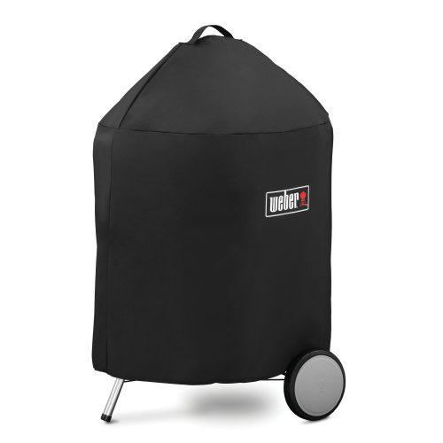 Weber Premium Cover - 57cm Kettle - 7143