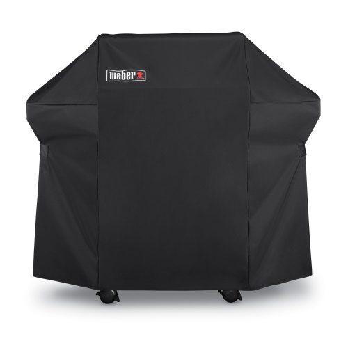 Weber Premium Cover For Spirit 300 Series - 7101