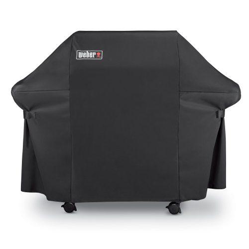 Weber Premium Cover for Genesis - 7102