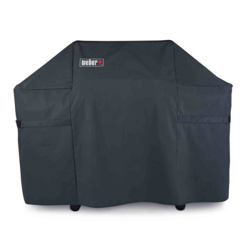 Weber Premium Cover For Summit 400 Series - 7103