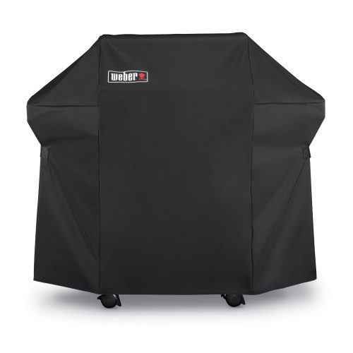 Weber Premium Cover For Summit 600 Series - 7104
