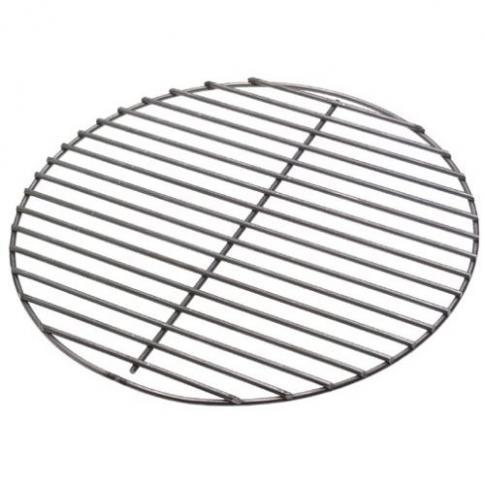 Weber 47cm Charcoal Grate (7440)