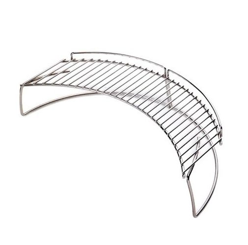 Weber Kettle Warming Rack - 8417