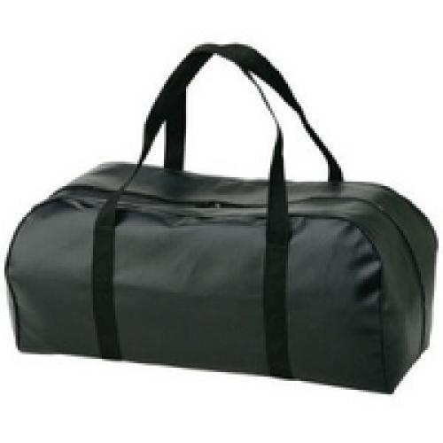 Geuius Porta Chef Carrying Case 7482
