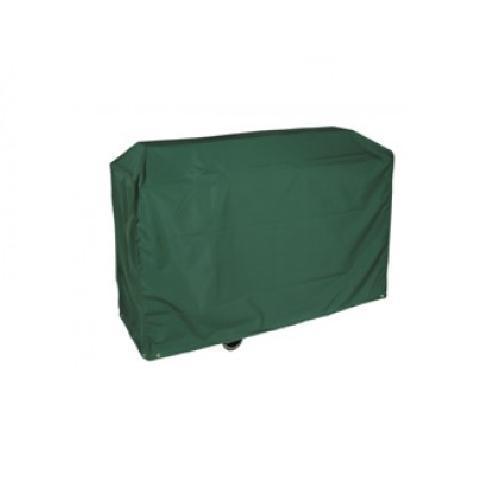 Bosmere Wagon Barbecue Cover (C715)