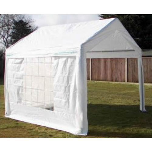 3m x 3m Original Party Tent