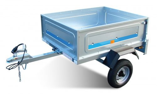 Maypole Huge Load Trailer - Small (MP6810)