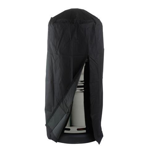 Lifestyle Santorini Patio Heater Cover