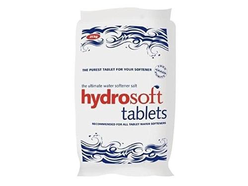 Hydrosoft tabs