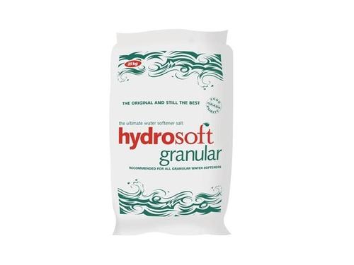 Hydrosift Granular
