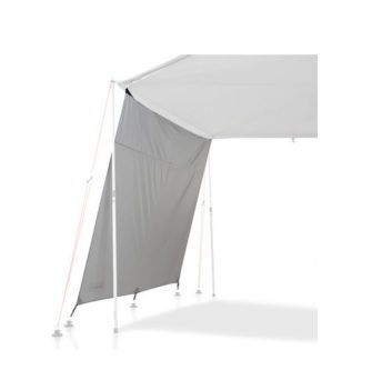 oztent eco awning extension panel