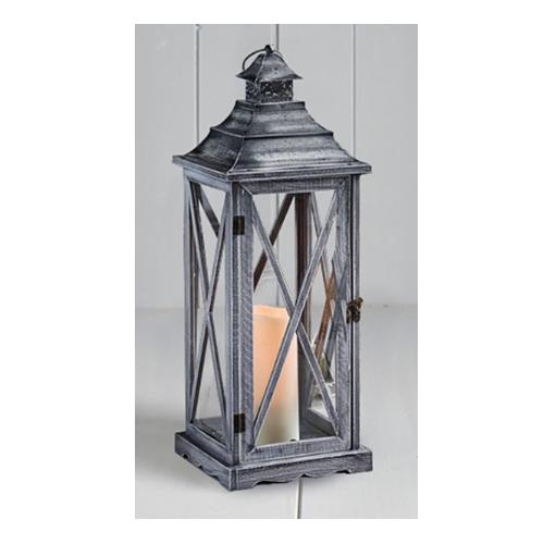 The Hartland Lantern.Large