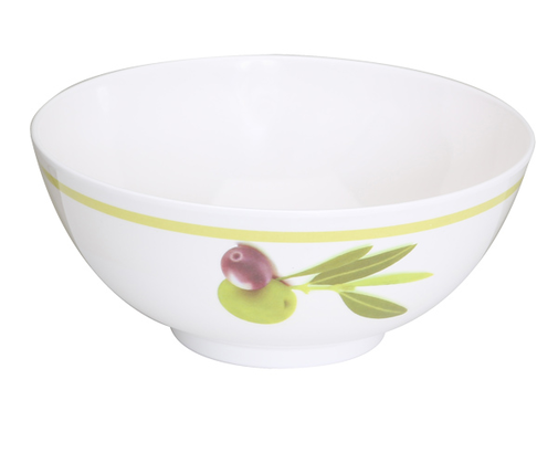 Quest Sorrento Salas Bowl
