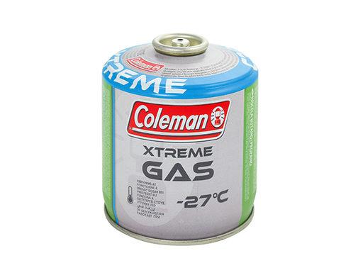 Konteiner-propan-butan-gas-Coleman-Extreme-C300-productova-snimka