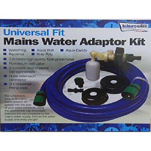 lwacc168 water kit.jpg