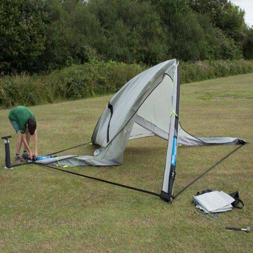 kampa-air-shelter-3.jpg