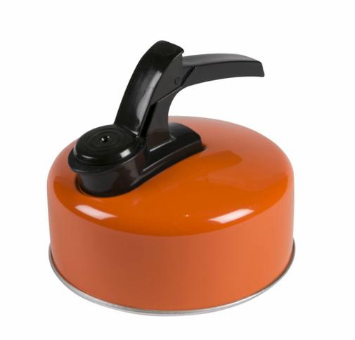 Billy 1 Orange