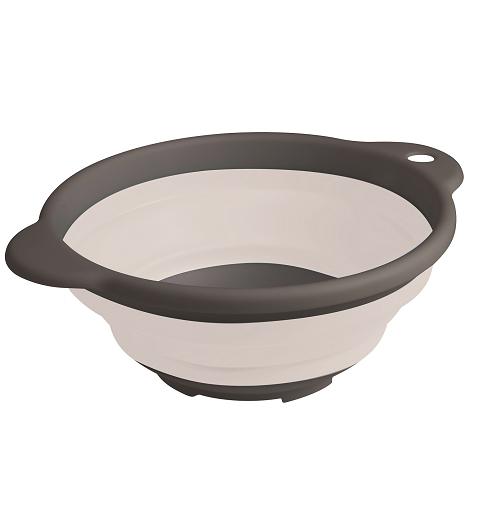 Folding Bowl