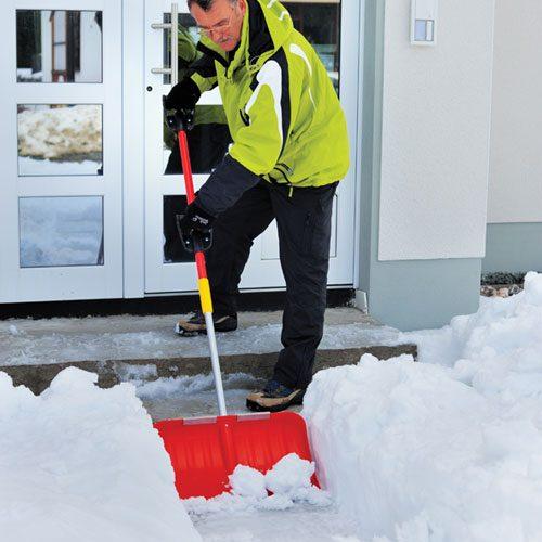 wolf snow shovel 55cm (2).jpg