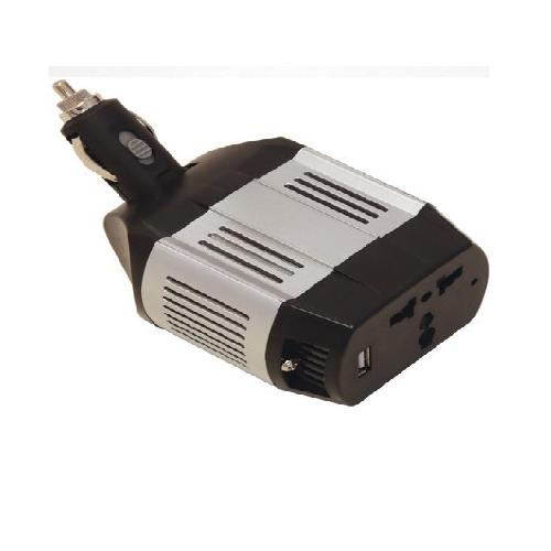 Mini Inverter