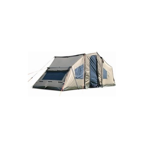 Oztent Tagalong Tent RV-5 2017  sc 1 st  Norwich C&ing & Oztent Tagalong Tent RV-5 2017 | Tents | Norwich Camping
